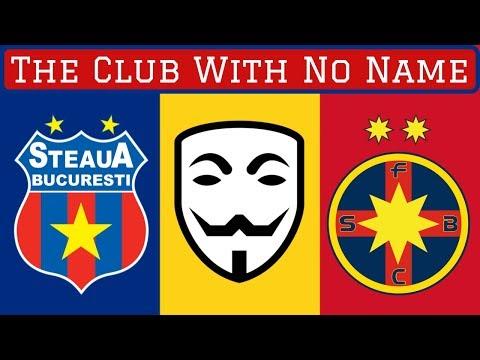 The Football Club