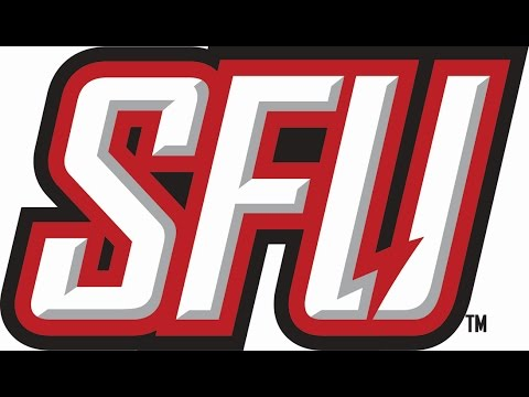 SFU Bowling Team Trials - Day 2 (Altoona, PA)