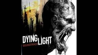 Скачать Dying Light Soundtrack Strife