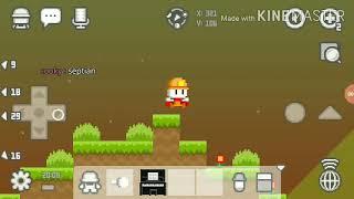 Main game boku boku game offline bisa dan online bisa