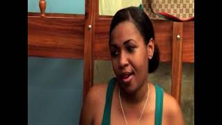 MY PRINCESS Part 2 - Jackline Wolper, Hemedi Suleiman (Official Bongo Movie)