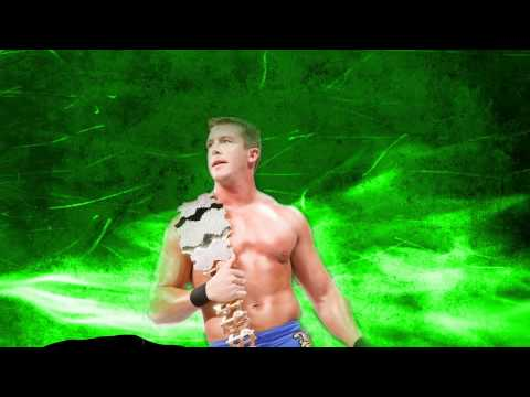 WWE: Ted DiBiase Theme Song V1 : I Come From Money : Download Link : HQ :