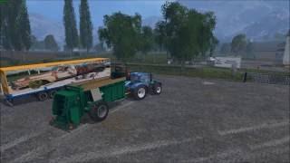 Link: https://www.modhoster.de/mods/tebbe-hs-180--12  http://www.modhub.us/farming-simulator-2015-mods/tebbe-hs-180-v2-0/