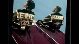Eric B & Rakim - Make Em Clap To This YouTube Videos