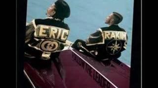 Eric B & Rakim - Make Em