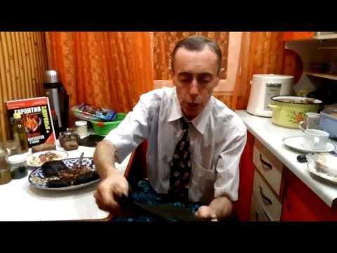 Почему от гречки болит желудок