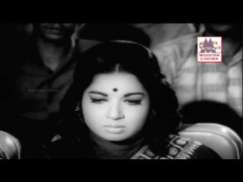 Paramasivan Kaluthilirunthu Kannadasan Song Suriya Gandhi