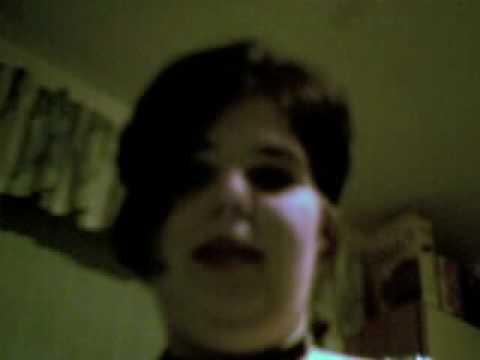 Webcam Chat Room