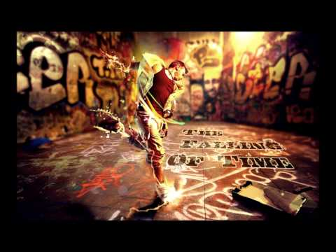 Sideburns VS Demon Hunter - The Falling Of Time