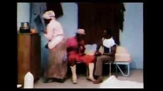 mutirowafanza - full episode