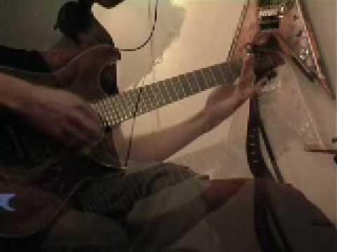 gitartracking1