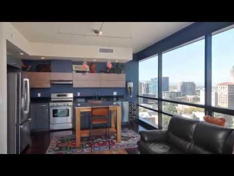 88 E. San Fernando St. #1608, San Jose Condo for Sale – Climb Real Estate