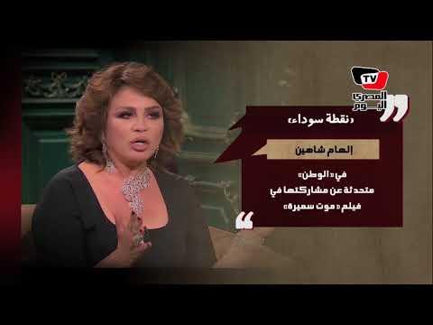 قالوا| عن: مظاهر التدين الشكلي..وأسعار البرامج السياحية  - 10:21-2018 / 6 / 15