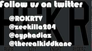 Download Take Em Higher - RCKR