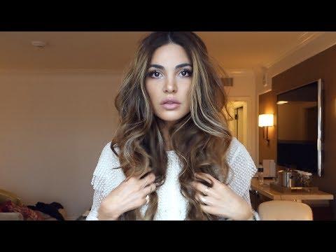 Vlog 30: My week in LA