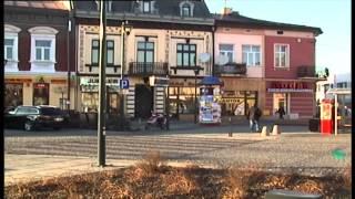 Mielec - Przekazywanie własności komunalnych za darmo w rece żydów .