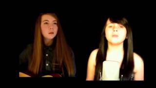 High Hopes - Kodaline cover (Brooklyn-15 and Ciara-18)