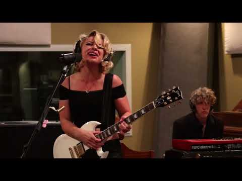 Samantha Fish Full Session