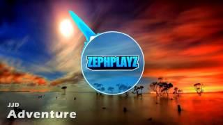 Jjd Adventure ZephPlayz Intro 2016.mp3