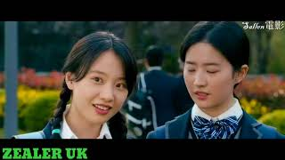 O Jaana   Ishqbaaz Title Song Full Vesrsion   Heart touching korean mix