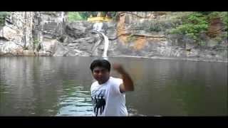 Panchalingeswar, Nilgiri, Chandipur, Kuldiha Forest, Devkund in Orissa. - Part 28