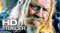 SEVENTH SON Trailer German Deutsch (2015) Jeff Bridges