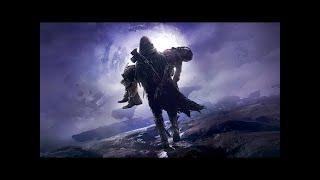 Atom Music Audio - Exile | Epic Vocal Dramatic
