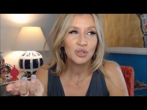 Blepharoplasty Vlog Pt II~ 5 Weeks Post Op