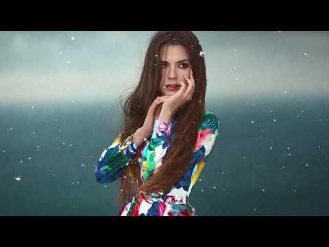 Mejores a Pop en Inglés 2019 - Las Mejores Canciones en Inglés 2019 - Música pop para trabajar