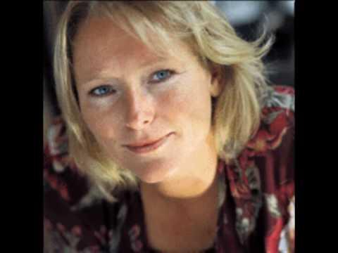 Antoinette Hertsenberg Radio Interview Napels Bij Nacht
