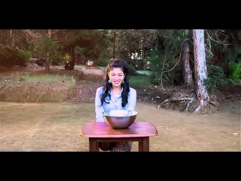 Assurance retraite Aro  malagasy version   Commercial