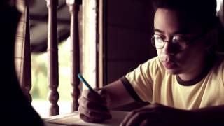 [MTV] SleeQ & Aaron Aziz - Salam Semua