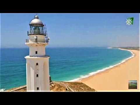 RASTROJERO - Restauración de trompa completa - Lulo Prunesti from YouTube · Duration:  7 minutes 23 seconds
