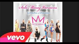 Play Give It All To Me (Edited Version) [feat. Ni