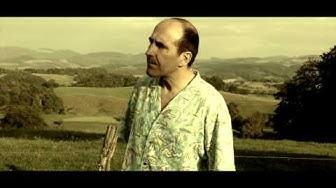 Tränen lügen nicht - Michael Holm (Music Video Cover by Thomas Pfeiffer)