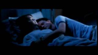 a walk to remember - Jamie and Landon - your guardian angel