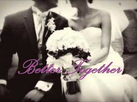 Better Together 2 // One-Shot