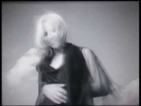 Sparklehorse Feat. PJ Harvey - Eyepennies (Official Video)