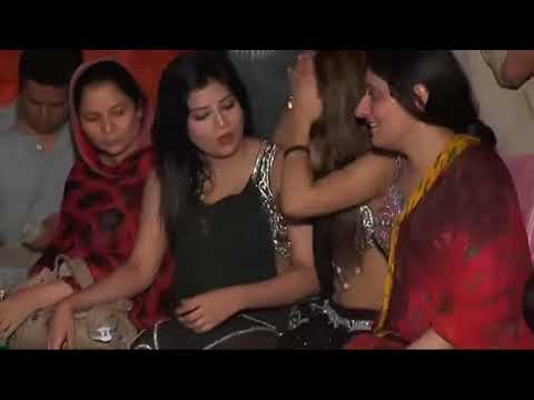 Local Nanga Mujra Dance Beautiful   YouTube