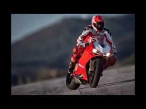 2016 Ducati ... Youtube Ducati 1198