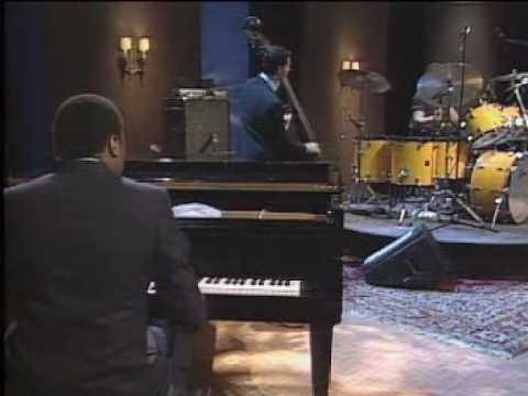 Tony Williams Quintet - Geo Rose - 1989