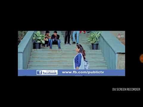 Devarantha Manushya trailer