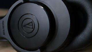 Video Audio Technica ATH M20X Review - Best headphones under $50? download MP3, 3GP, MP4, WEBM, AVI, FLV Juli 2018