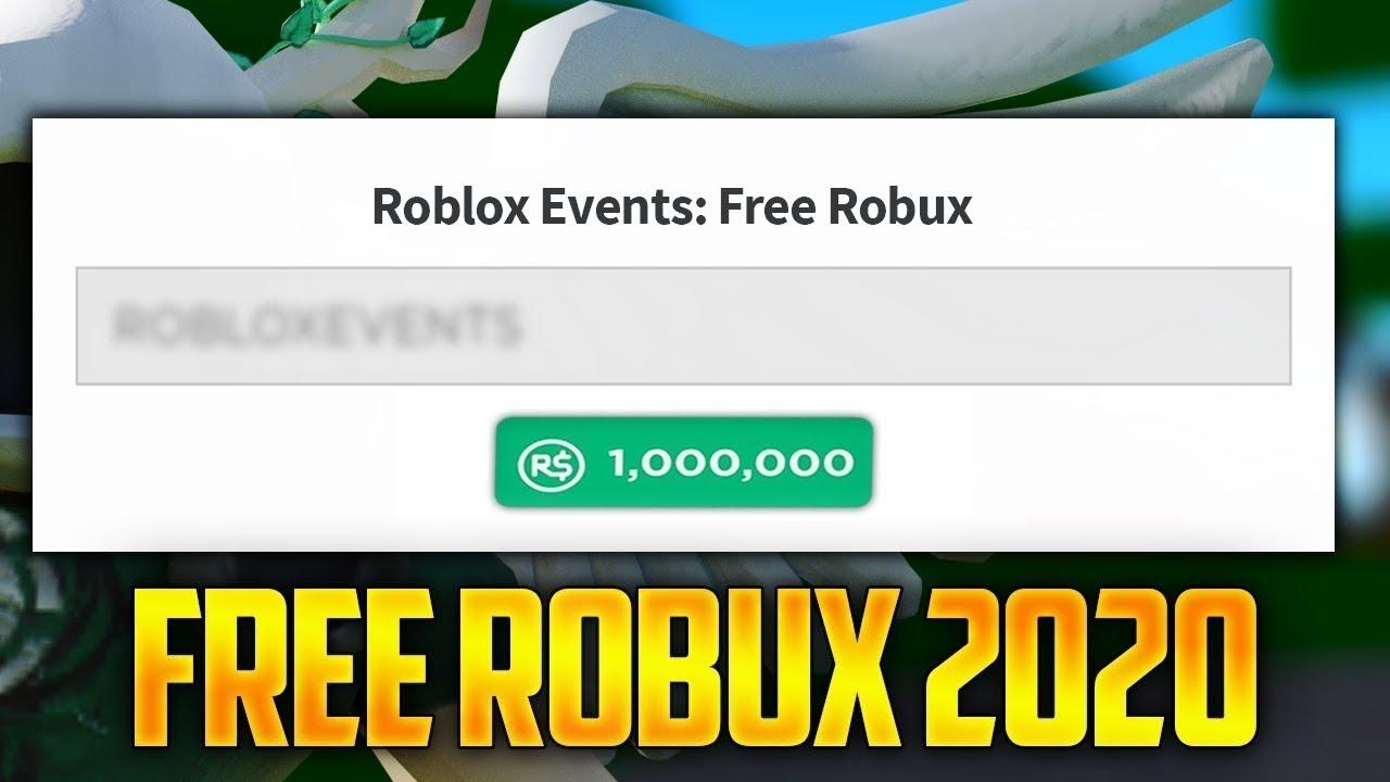 Free Robux Codes No Human Verification Free Robux Generator 2020 How To Get Free Robux No Human Verification Youtube