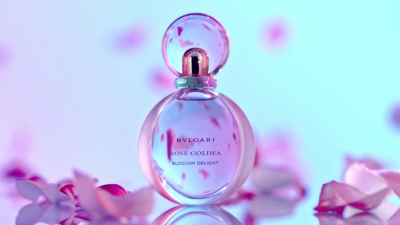 Now Smell This :: Perfume reviews and fragrance news