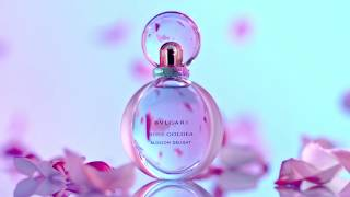 BVLGARI Rose Goldea Blossom Delight Parfum - The n...