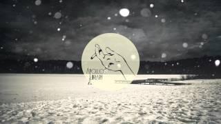Christian Löffler - Eleven (feat. Mohna)