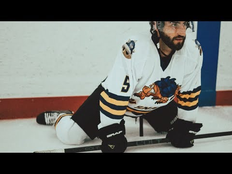 c41a66890 COLT Hockey   Advanced Hockey Sticks