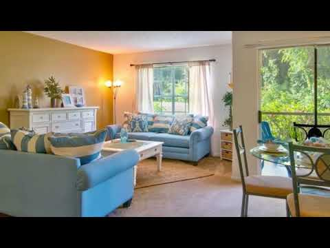 Newport Apartments In Tampa Fl Forrentcom Youtube