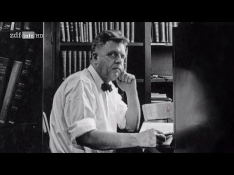 [Doku] Alfred Kinsey - Der Sex-Pionier [HD]